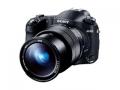 SONY Cyber-Shot RX10 IV DSC-RX10M4