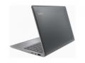 LenovoIdeaPad 120S 81A4006WJP ミネラルグレー