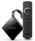 AmazonFire TV(2017年発売モデル)