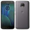 MOTOROLA【国内版SIMフリー】 Moto G5s Plus 4G 32GB XT1805 PA6V0074JP ルナグレー