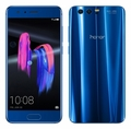 Huawei honor9 STF-L09 4GB 64GB サファイアブルー