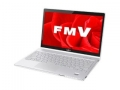 FujitsuLIFEBOOK SH SH90/B3 FMVS90B3W アーバンホワイト