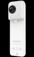 Shenzhen Arashi VisionInsta360 nano