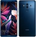 Huawei HUAWEI Mate 10 Pro 6GB 128GB BLA-L29 ミッドナイトブルー(SIMフリー)