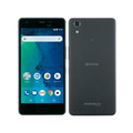 KYOCERA ymobile Android One X3 ブラック