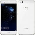 HuaweiJ:COM 【SIMフリー】 P10 lite パールホワイト WAS-LX2J(HWU32)