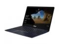 ASUS ZenBook 13 UX331UN UX331UN-8250B ロイヤルブルー