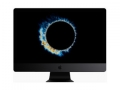 Apple iMac Pro (Late 2017) MQ2Y2J/A