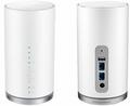 Huaweiau Speed Wi-Fi HOME L01s HWS32 ホワイト HWS32SWA