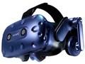HTC Vive Pro HMD アップグレードキット 99HANW023-00