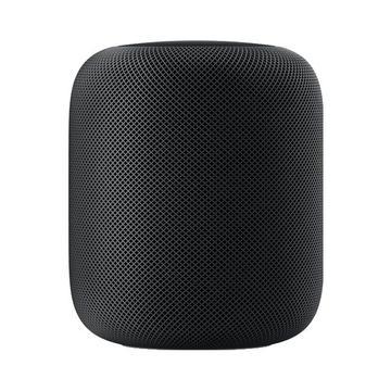 AppleHomePod スペースグレイ MQHW2LL/A(海外版)