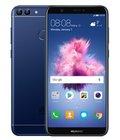 Huawei HUAWEI nova lite 2 FIG-LA1 ブルー(SIMフリー)