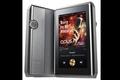 audio-opus OPUS #3 64GB HA-530-64G-SL