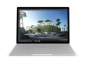 Microsoft Surface Book 2 512GB 15LCD FUX-00010