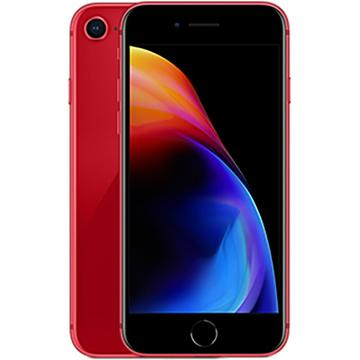 Apple SoftBank iPhone 8 256GB (PRODUCT)RED Special Edition MRT02J/A