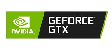 各社GeForece GTX1080/8GB(GDDR5X)/PCI-E