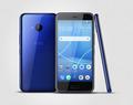 HTC HTC U11 life サファイアブルー(SIMフリー)