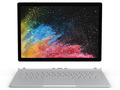 Microsoft Surface Book 2 512GB HNM-00012