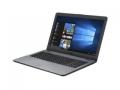ASUSVivoBook 15 X542BP X542BP-A9 スターグレー