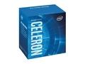 IntelCeleron G4920 (3.2GHz) BOX LGA1151/2C/2T/L3 2M/UHD610/TDP54W