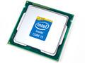 IntelCore i5-8600 (3.1GHz/TB:4.3GHz) bulk LGA1151/6C/6T/L3 9M/UHD630/TDP65W