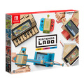 Nintendo Nintendo Labo Toy-Con 01 : Variety Kit (バラエティ キット) [Switch用]
