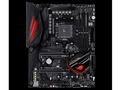 ASUS ROG CROSSHAIR VII HERO X470/AM4/ATX