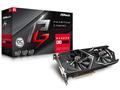 ASRockPhantom Gaming X Radeon RX570 8G OC RX570/8GB(GDDR5)/PCI-E
