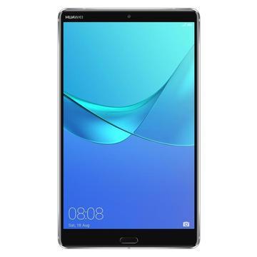 HuaweiMediaPad M5 8.4 LTE SHT-AL09 32GB スペースグレー(国内版)