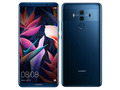 HuaweiSoftBank HUAWEI Mate 10 Pro 6GB 128GB 703HW ミッドナイトブルー