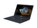 ASUSASUS ZenBook 13 UX331UAL UX331UAL-8250 ディープダイブブル
