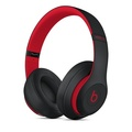 beats by dr.dre Studio3 Wireless Decade Collection レジスタンス・ブラックレッド MRQ82PA/A