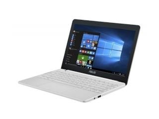 ASUSE203MA E203MA-4000W パールホワイト