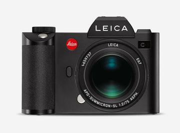 LeicaLeica SL Typ 601 ボディ
