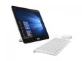 ASUS ASUSPRO All-in-One PC V161GA V161GAT-N4PROWHT ホワイト