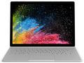 Microsoft Surface Book 2 13.5インチ 256GB HMW-00034