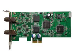 PLEXPX-Q3PE4 PCI-EXPRESS+内部USB端子