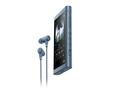 SONY WALKMAN(ウォークマン) NW-A55HN 16GB ムーンリットブルー
