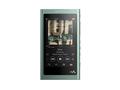 SONYWALKMAN(ウォークマン) NW-A57 64GB ホライズングリーン