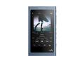 SONYWALKMAN(ウォークマン) NW-A57 64GB ムーンリットブルー