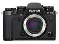FujiFilm X-T3 ボディ ブラック