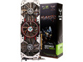 Colorful iGame GTX1080Ti Vulcan AD GTX1080Ti/11GB(GDDR5X)/PCI-E