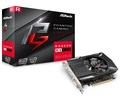 ASRockPhantom Gaming Radeon RX560 2G(14CU)  RX560/2GB(GDDR5)/PCI-E
