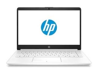 HPHP 14s-cf0000 14s-cf0040TU ベーシックモデル ピュアホワイト