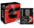 ASRockFatal1ty X399 Professional Gaming X399/TR4/11ac+BT4.2/ATX