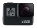 GoPro GoPro HERO7 Black CHDHX-701-FW