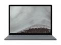 Microsoft Surface Laptop 2 LQN-00019 i5/8G/256G プラチナ