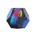 Intel Core i9-9900K(3.6GHz/TB:5GHz/SRELS/P0)BOX LGA1151/8C/16T/L3 16M/UHD630/TDP95W【12面体パッケージ版】