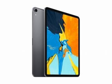 iPad Pro 11インチ Wi-Fi 64GB スペースグレイ MTXN2J/A
