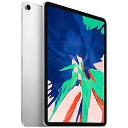 iPad Pro 11インチ Wi-Fi 1TB シルバー MTXW2J/A